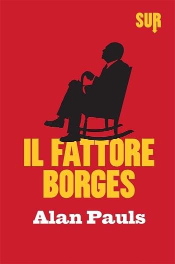 Ipertesto fantastico Borges